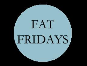 Do Stuff, Fatty