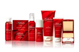 Celebrate Whiter and Firmer Valentine's Day*